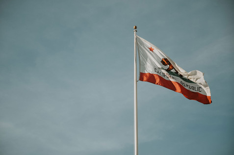 Nicky-Gennburg-Photography-California-11