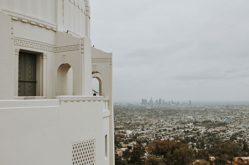 Nicky-Gennburg-Photography-California-13