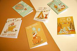Typoriginal-Cris-Ramos-Birthday-Card-Set