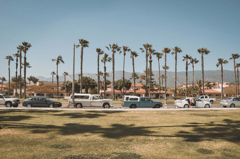 Nicky-Gennburg-Photography-California-02