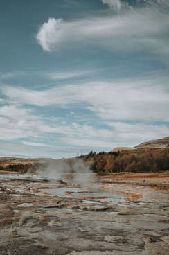 Nicky-Gennburg-Photography-Iceland-11.jp
