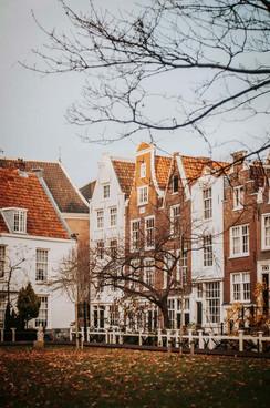 Nicky-Gennburg-Photography-Netherlands-A