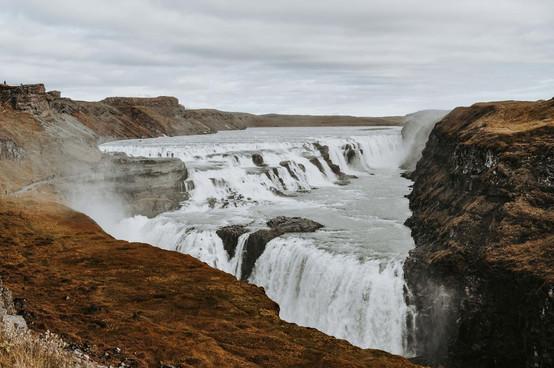 Nicky-Gennburg-Photography-Iceland-10.jp