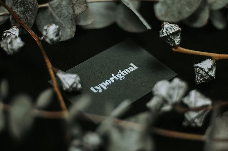 Nicky-Gennburg-Studio-Work-Typoriginal-B