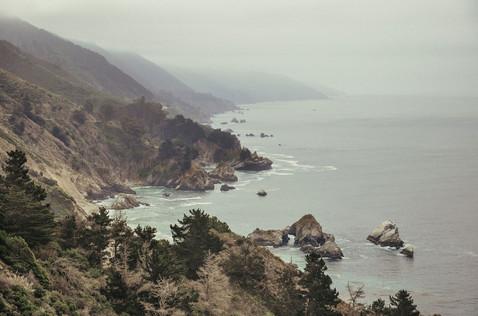 Nicky-Gennburg-Photography-California-05