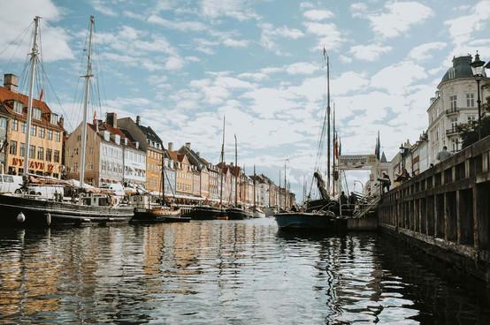 Nicky-Gennburg-Photography-Copenhagen-01