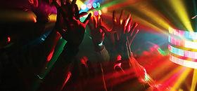 Portland Oregon Wedding Party Dance Event DJ