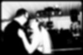 Portland Wedding DJ & MC - Ceremony, Reception, Lighting, Sound