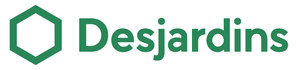 Logo Desjardins seulement (lettrage vert).jpg