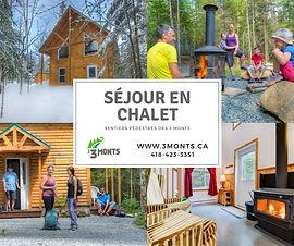 Séjour_en_chalet.jpg
