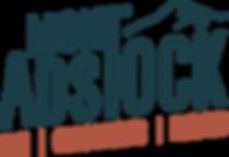 adstock-header-logo.png