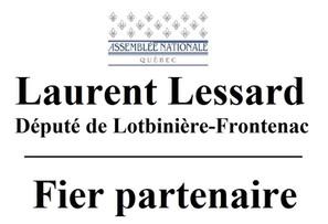 fier partenaire 7x5_député (2) (1).jpg