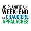 logo weekend.PNG