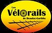 Velorails logo_edited.png