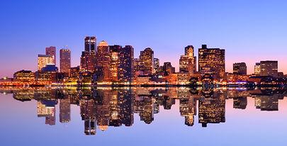 Canva - Boston Skyline.jpg