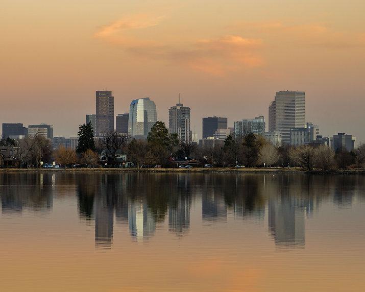 Canva - Denver, Colorado.jpg