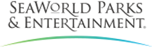 Seaworld-Parks-and-Entertainment-Logo.pn
