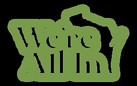 We'reAllIn_Logo_Green.png