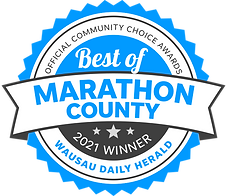 BestOf-MarathonCounty-Winner-2021-RGB.pn