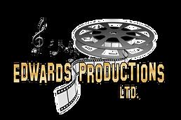 Edwards Productions LTD. v2 transparent.