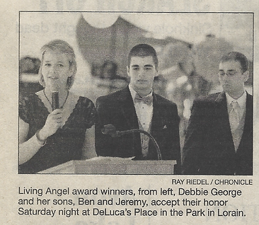 George Family.png