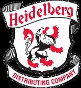 Corporate_Heidelberg_white ribon.png