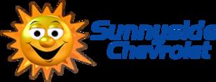 Sunnyside-300x115.png