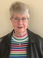Mary Kay Rowell.jpg
