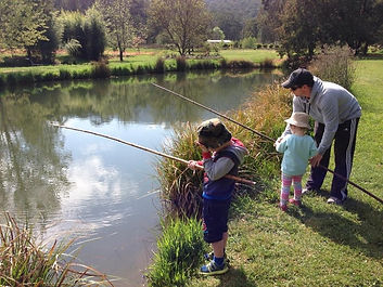 kids%2520fishing_edited_edited.jpg