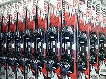 ski-sport-rental-adult.jpg