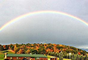Rainbow over ridge_edited.jpg
