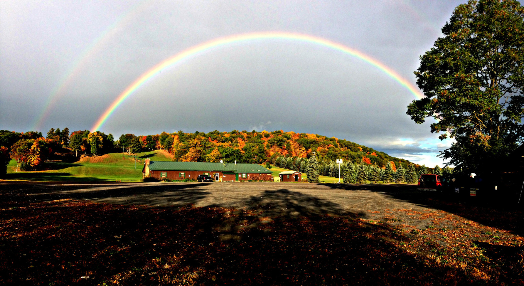 Rainbow over ridge.jpg