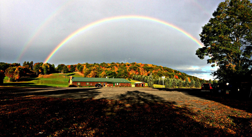 Rainbow over ridge.jpg