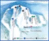TrailMap-No-Tube.jpg