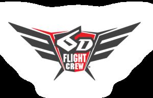 Apply for the 6D 2022 Flight Crew Racer Support Program