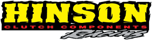 Apply for Sponsorship at Hinson Clutch Components
