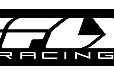 Fly Racing Snowmobile Racing Sponsorship Program is Open
