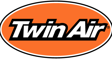 Apply for Twin Air Sponsorship