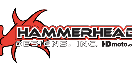 Hammerhead Team Sponsorship Program