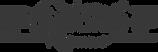 sponsorship_resume-logo.png
