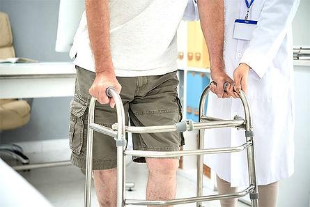 Disabilioty%20Voting%20Rehabit%20Smartce
