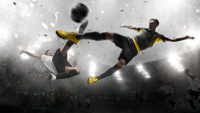 Sports Training & Education