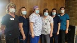 nursing staff 1