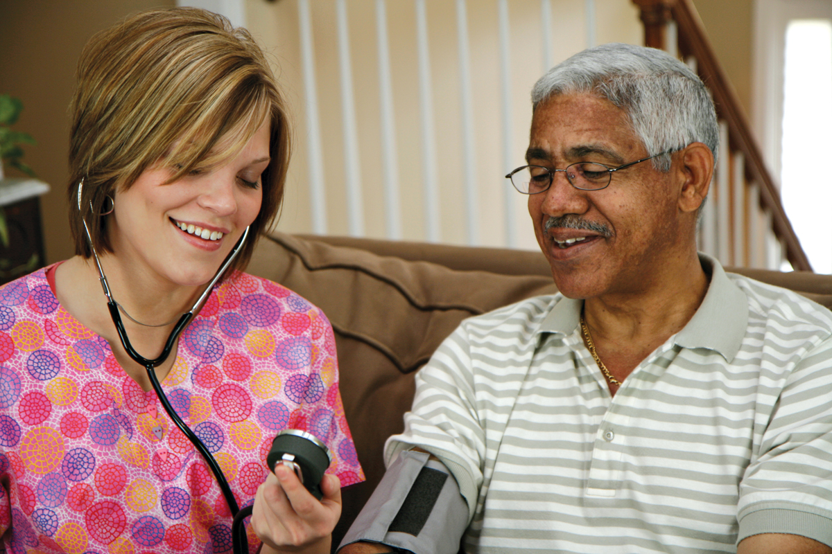 Home-Health-Brochure-header