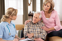 select-the-right-nursing-home