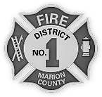 mcfd1-logo.png