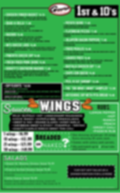 GIGGTY'S MENU_Final_Opentext_2019-01.png