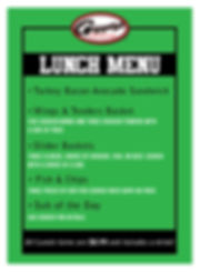 LUNCHMENU_for_web-01.jpg