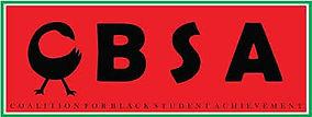 CBSA logo.jpg