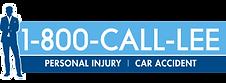 1-800-call-lee-personal-injury-car-accid